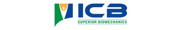 ICB Superior Biomechanics