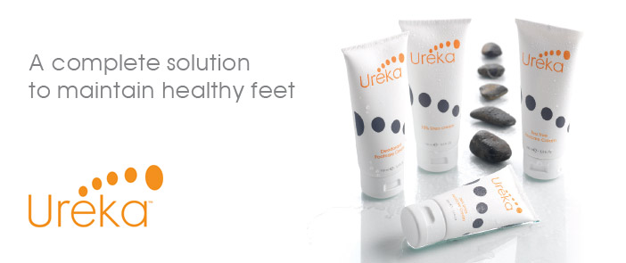 www.dltpodiatry.co.uk/ureka-creams-urea
