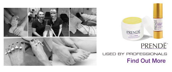 Find out more about our warm wax therapy