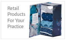 Retail Products For Podiatry Practice