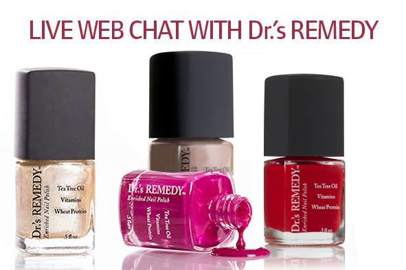 DR.'S-REMEDY1