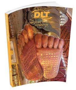 DLT Catalogue