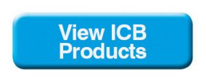 View ICB Products
