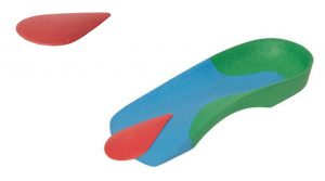 ICB Orthotic