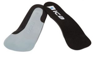 ICB High Heel Orthotic