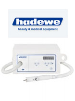 Hadewe SB Dust Extraction Podiatry Drills