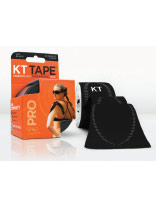 KT Tape Products