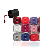 Nail Care Collections