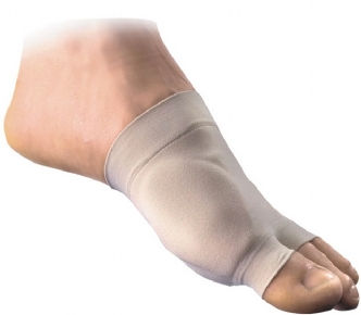 Bunion Care Gel Sleeve