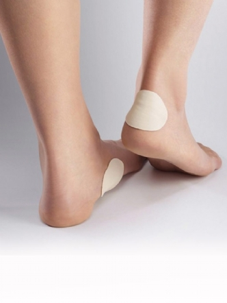 Epitact Patch for Blisters - Podiatry Gels