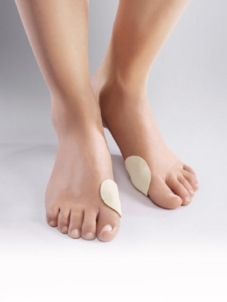 Epitact Patch for Hallux Valgus/Bunion - Podiatry Gels