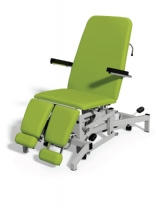 Podiatry Couch 93CD/Cdt