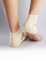 EPITACT Anti Cracked Heels - PODIATRY GELS