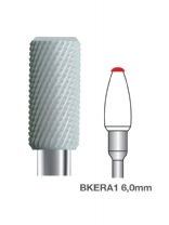 Kera 425 Speed Bur 6,0mm
