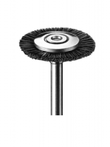 Busch Bur Cleaning Brush
