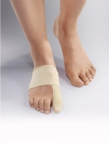 Epitact Corrective Orthosis - Podiatry Gels