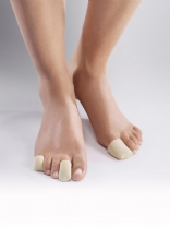 Epitact Digitops - Podiatry Gels