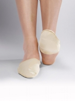 Epitact Toe Tip and Plantar Protection - Podiatry gels