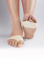 EPITACT Double Protection Plantar Cushion