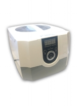 Podopro Ultrasonic Cleaner