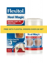 Heel Magic 70g