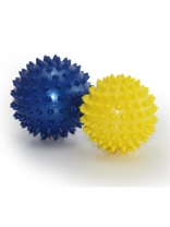 Foot Therapy Ball 70mm & 80mm