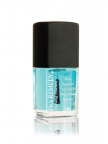 Hydration Nail Moisture Treatment