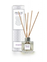 Reed Diffuser - INTENSE