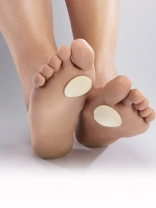 Epitact Patch For Warts - Podiatry Gels