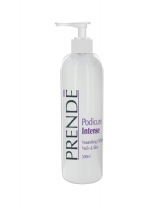 Prende Intense Nourishing Oil For Skin & Nails 500ml