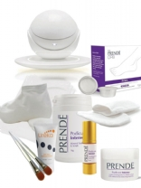 PRENDÉ PODICURE KIT