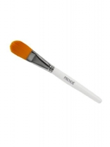 Prende Brush 25mm