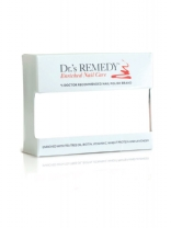 Dr.'s Remedy Box