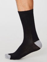 Black Jack Mens socks