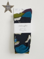 Thought Mens Study Sock Pack