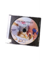 Wilde-pedique DVD