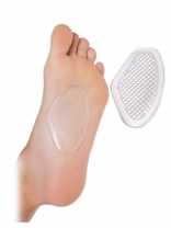 Arch Pad Never Slip (pair)