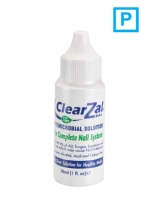 Antimicrobial solution 30ml