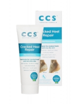CCS Cracked Heel Repair 75g