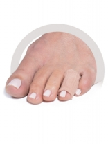 Podiatry Digital Gel Pads For Toes