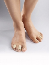 Epitact Digitubes - Podiatry Gels