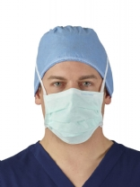 The Lite One Surgical Mask