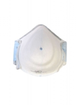 NR Particulate Mask (20)