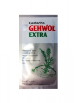 Gehwol Extra 8ml sample