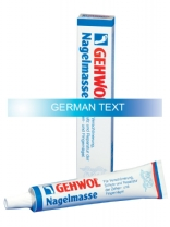 Nail Compound 15ml