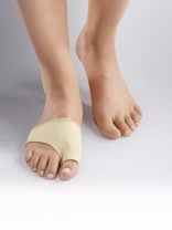 Epitact Protection for Hallux Valgus - Podiatry Gels