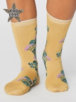 Thought Florie Socks UK 4-7