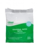 Clinell Universal Wipes Refill.