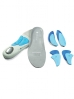 Orthosole Full Max Insoles For Men.