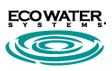 Ecowater.
